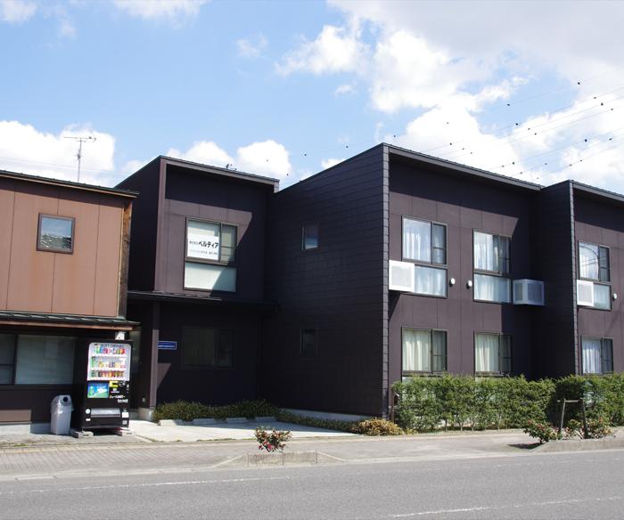 建築事務所で家を建てるメリット・デメリット
